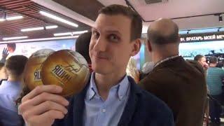 Фильм Лев Яшин отзыв