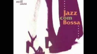 Skipjack - Breathing (This Is Acid Jazz - Jazz Com Bossa)