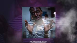 """Young Dolph Type Beat 2017 - """"Sign My Self"""" (Prod By: @Kingdrumdummie)"""
