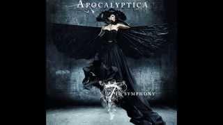 Apocalyptica - 7th Symphony - Álbum Completo