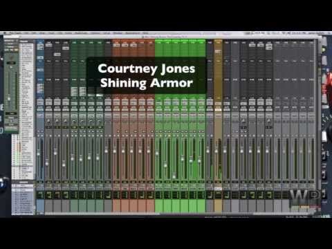 Comping Vocals in Pro Tools 11 Introduction Part 1 | Westlake Pro