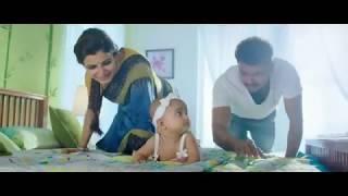 Whatsapp Status Song En Jeevan - Theri Movie