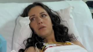 Одинокий волк 6 серия (Сериал боевик фильм криминал)