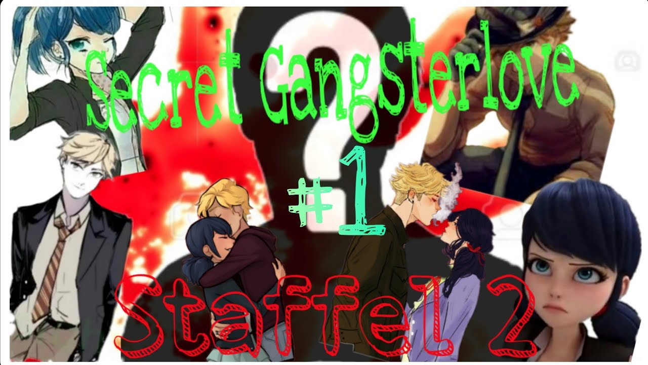 Miraculous Episodenguide Staffel 2