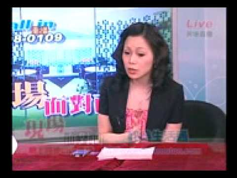 US China Fiancé Visa Discussion 2 经典生活通 婚姻绿卡