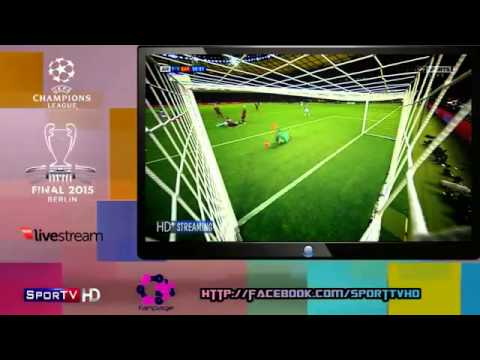 Barcelona Vs Real Betis Highlights 4 1 Youtube