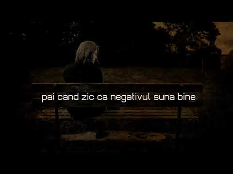 Nimeni Altu - Viata si timp 'Lyrics
