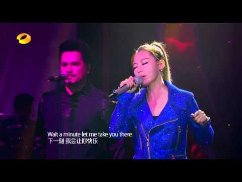 《我是歌手 3》看点 I Am A Singer 3 01/30 Recap:张靓颖触底绝地反击 Jane Zhang Fight Back【湖南卫视官方版】