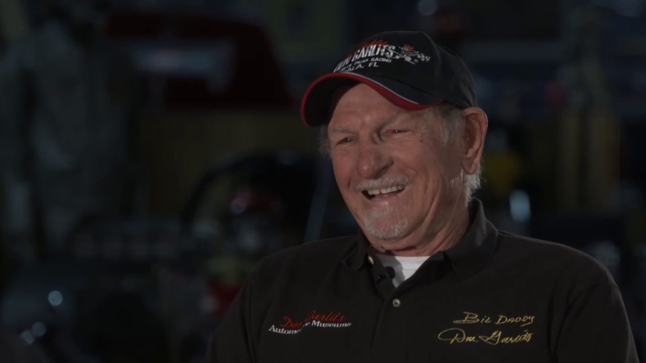 big-daddy-don-garlits-won-t-shave-till-he-hit-the-6-s