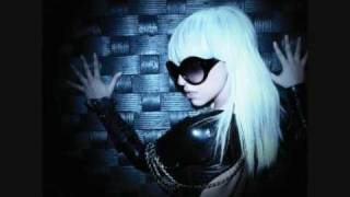Lady Gaga - Love Game (Electro Dubstep Remix)