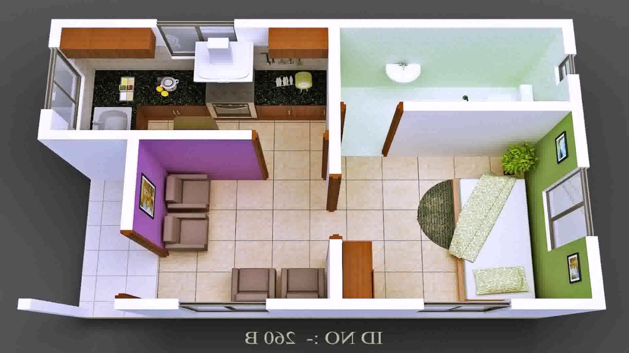 Design Your Own Restaurant Floor Plan Online Free