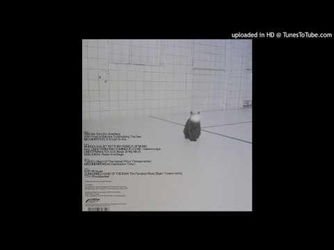 Tussle – Night Of The Hunter (Prins Thomas Remix)