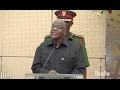 Rais Magufuli tena kuhusu sakata la dawa za kulevya, agizo jipya kuhusu Watanzania waliofungwa nje