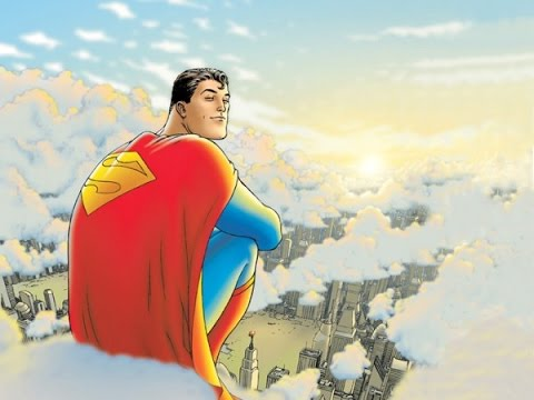 Todo lo que necesitas saber de All Star Superman | Yo Leo Comics
