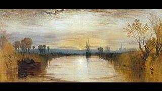 Great Artists - Turner