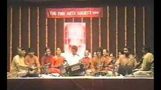 Download Hindi Video Songs - Narayana Narayana