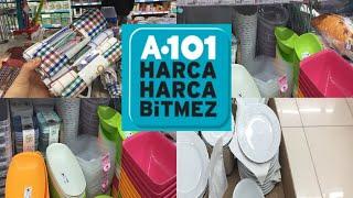 A101 29 mayıs aktüel ürünleri inceledim çeyizalışverişi a101aktüel çeyizturu uygunfiyatlıçeyiz