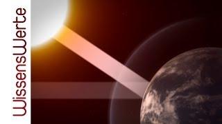 WissensWerte: Klimawandel
