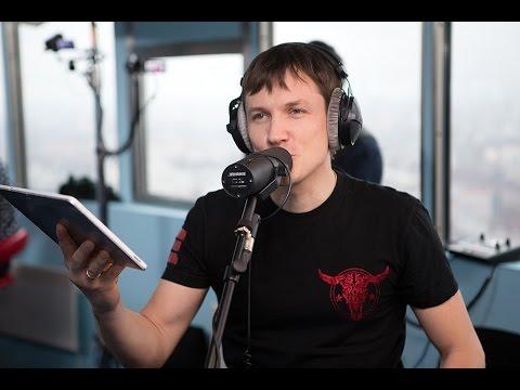Песня Безотцовщина - Отцы и Эти - Уральские пельмени