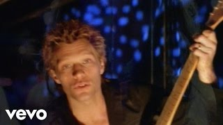 Jon Bon Jovi - Queen Of New Orleans
