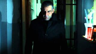 Gomorra (2014) - nowy serial w Cinemax