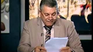 بالمستندات : محمد مرسي منح بعض أفراد الأسرة الحاكمة بقطر أراضى بسعر 50 ج للفدان