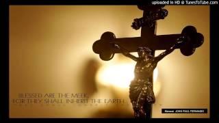 Aadharam Neethanae   KJ Yesudas   TAMIL CHRISTIAN DEVOTIONAL SONG