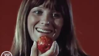 Повесть об одной любви. Серия 1 (1979)