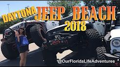 Florida Events and Festivals