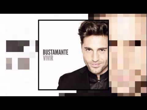 David Bustamante - No Supe Quererte