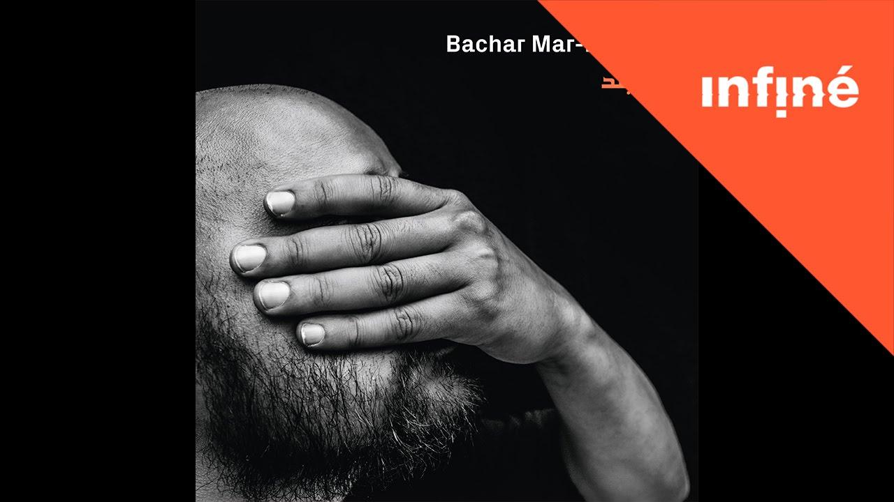 bachar-mar-khalife-lemon-infine-music