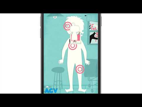 Toca Doctor - Educational Game for Children By Toca Boca