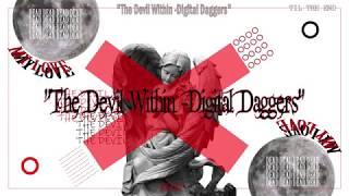 Digital Daggers - The Devil Within (แปลไทย/ซับไทย)