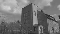 10162 SCHWERIN WETTERSTATION DWD