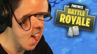 Intelligentes Gameplay | Fortnite Battle Royale