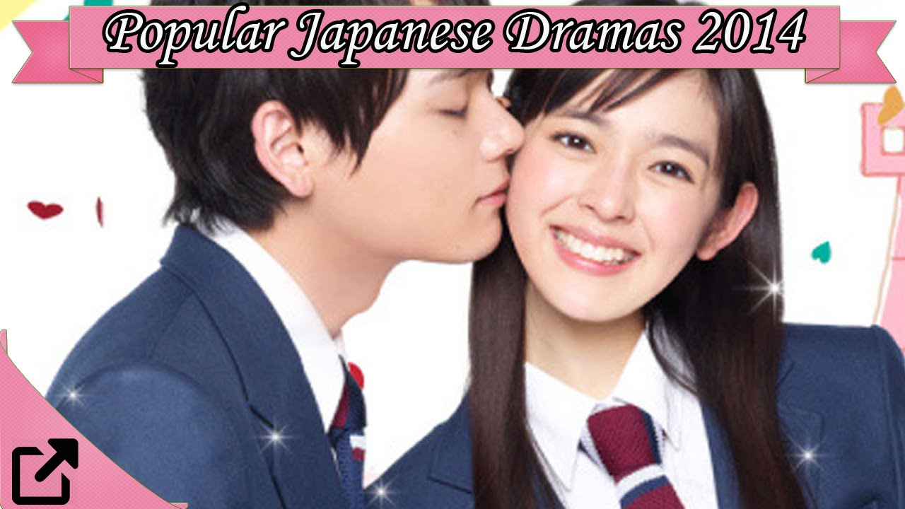 Learn the Japanese Language by Watching These 3 Dramas ...