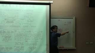 特高壓工業電力系統 14-4 | 柯佾寬 老師