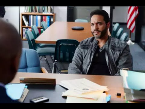 Graceland Season 3 Episode 1 Review & After Show | AfterBuzz TV