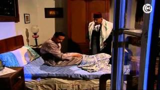 مسلسل باب الحارة الجزء 2 الثاني الحلقة 9 التاسعة│ Bab Al Hara season 2