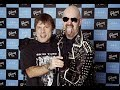 "Capture de la vidéo Iron Priest - ""another Trooper"" - Iron Maiden Vs Judas Priest"