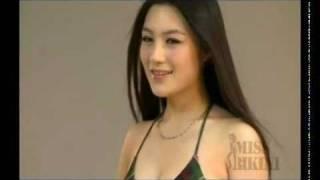 Video MISS BIKINI INTERNATIONAL --- Miss China download MP3, 3GP, MP4, WEBM, AVI, FLV Agustus 2018