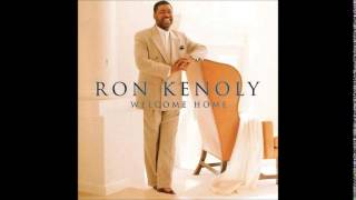 Watch Ron Kenoly Welcome Home video