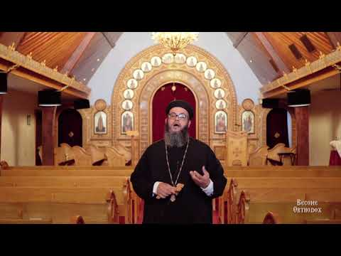 Coptic New Year (Nayrouz): A Call to Action