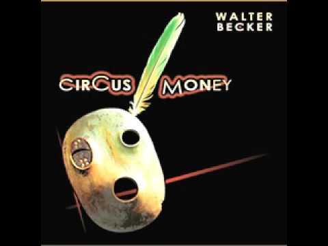 Somebody's Saturday Night by Walter Becker chords - Yalp