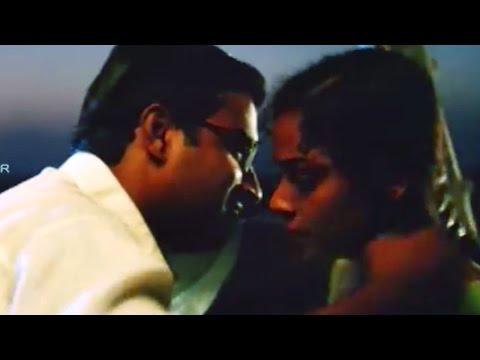Amrutha Movie || Kougita Kalisenu Hrudayam Telugu Full Video Song || Madhavan, Simran Bagga