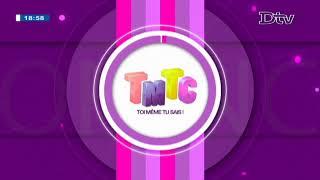 TMTC DU 17 JUILLET 2019