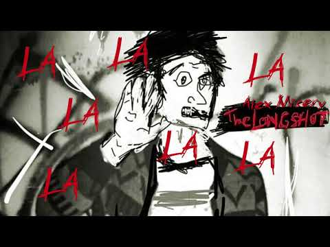 The Longshot - So Sad About Us // Lyrics // Subtitulado en Español // EP
