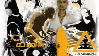 Teri Meri (Reggae Mix)