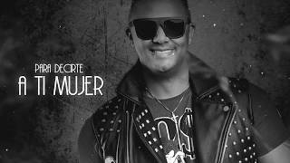 Henry Mendez - Si Pudiera Robarte  (Video Lyrics Oficial)