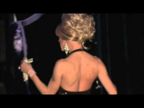 "Morgan McMichaels: ""Champagne Taste"" @ Micky's!"